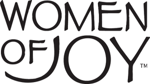 Women of Joy - LeConte Center in Pigeon Forge, TN