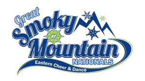 Great Smoky Mountain Open National Championship