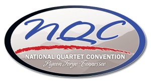national quartet convention logo