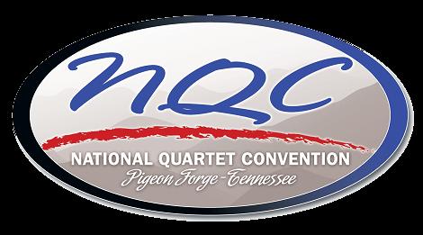 national quartet convention logo
