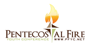 Pentecostal Fire Youth Conference at LeConte Center in Pigeon Forge, TN