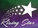 Rising Star National Finals Competition at LeConte Center in Pigeon Forge