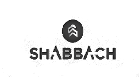 Shabbach Youth Conference