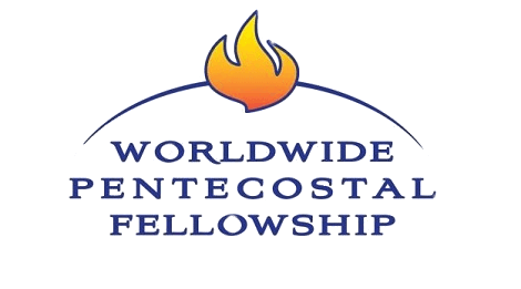worldwide pentacostal fellowship leconte event center pigeon forge tn