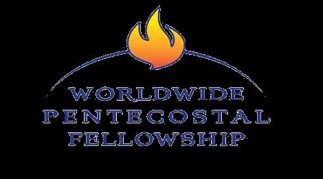 worldwide pentacostal fellowship leconte event center pigeon forge tn
