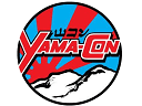 Yama Con Event Leconte Center