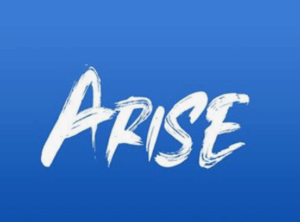 Arise-Youth-Conference-2020