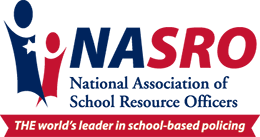 NASRO Conference
